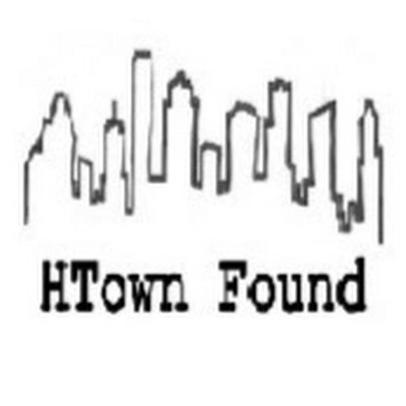 htownfound
